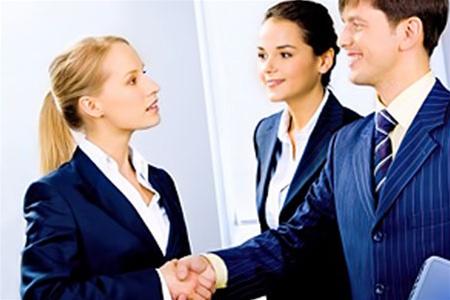 Советы для тех, кто только начинает свою карьеру