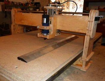 Оборудование для изготовления мебели своими руками