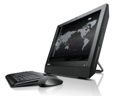Моноблоки Lenovo ThinkCentre A70Z