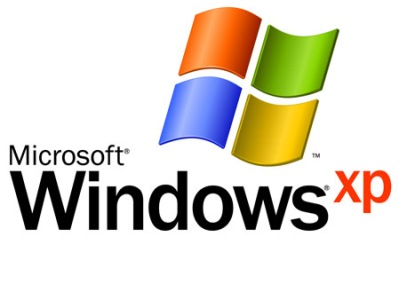 Общая информация по Windows XP